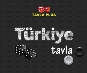 Play Turkish Backgammon
